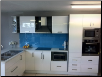 Kitchen Showroom Brisbane.